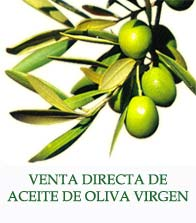 Cooperativa Olivarera La Calabresa 2