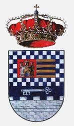Escudo Santa Eufemia