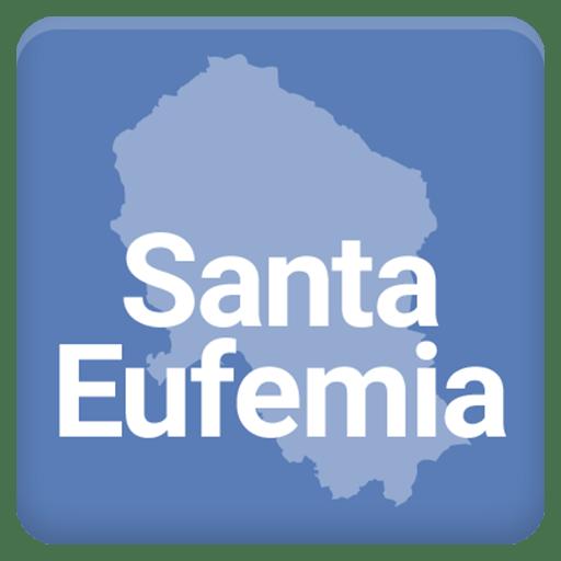 APP Santa Eufemia 1